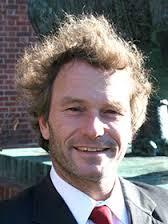 Florian Engert