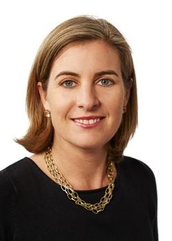 Dr Melanie Woodin