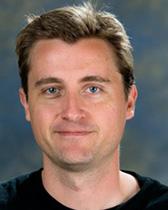 Dr David McLean